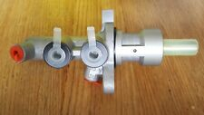 MERCEDES E class 2.0 W210 S210 Brake Master Cylinder 1985 to 1996 Mapco 1778