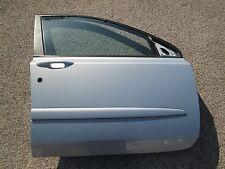 Porta anteriore destra Fiat Stilo 5 porte  [3051.17]