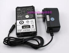 2700mAh High Capacity Li-ion Battery Pack Charger for Kenwood PB-43L PB43 PB-43N