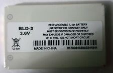 NEW BLD-3 BATTERY 3.6V FOR 7210 8210 8310 8850 AND VARIOUS NOKIA MOBILE PHONES