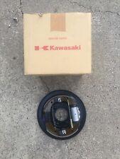Kawasaki Brake Panel Assembly Front Left Mule 3000 3010 3020 Kaf-620 41035-1516
