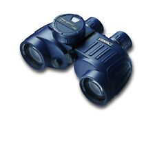 Steiner Binoculars Navigator Pro 7x50 Compass