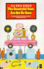Very Good, TheBeautyful Ones are Not Yet Born by Armah, Ayi Kwei ( Author ) ON M