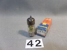 MINIWATT/DARIO/ECL80/LOT 9.70,vintage valve tube amplifier/NOS