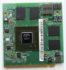 Schede video e grafiche NVIDIA Quadro per prodotti informatici NVIDIA da 512MB