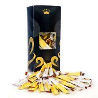 Coffee Creamer Sticks Hellma Kaffeeweisser 150 Sticks 2,5 g