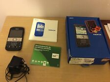 Nokia E5 VINTAGE MOBILE PHONE FOR REPAIR OR SPARE