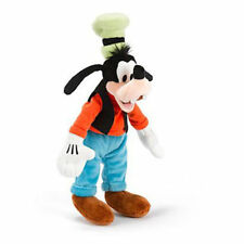 Goofy Mickey Mouse Toys