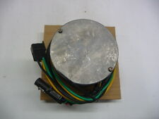 New Ariens Motor Part # 03729200 For Lawn and Garden Equipment