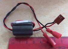 43 Mix Amidon/fairrite Core Ideal para uso de jamón Baluns etc. Paquete de 8 Z215 Ganga
