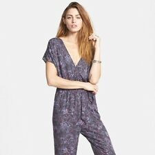 Free People dress jumpsuit sz XS as pictured $150
