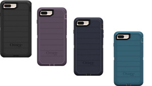 NEW! Otterbox Defender PRO Series Case for Apple iPhone 7 Plus & iPhone 8 Plus