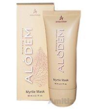 ANNA LOTAN Alodem Myrtle Mask 60ml / 2oz