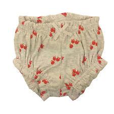 Gap Baby Girls Shorts Diaper Nappy Cover Newborn