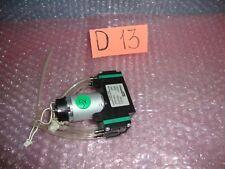 thomas 1420v 24 vdc pump