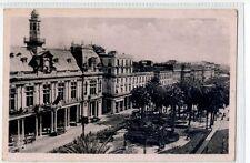 (Sb221-100)   Constantine L'Hotel De Ville,c1930 ,unused,Vg