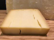 Bergkäse aus Österreich , 1 Kg (21,90€/kg)