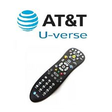 BRAND NEW AT&T U-Verse Digital DVR TV Television Cable Remote Controls S10-S3