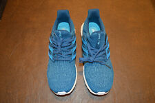 Adidas Ultra Boost 3.0 Parley M Blue Navy LTD Size 12.5 BB4762 New