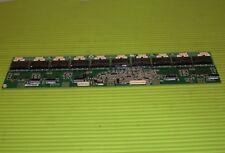 INVERTER FOR LE37M87BD LCD37F1080P 37PFL7662D LCD37-907 TV 4H.V1838.461 /B V183