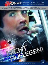 Nicht auflegen! (TV Movie DVD-Edition)
