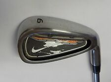 Nike Ignite 6 Iron Uni-Flex Steel Shaft