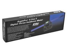 EFLA280 E-flite Eflite AnglePro II 5-in-1 Digital RC Throw Incidence Meter