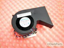 Dell Optiplex GX280 Desktop Heatsink & Fan Datech DB13733-12VHBPA T2607 0T5098