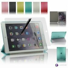 Accessori rosa per tablet ed eBook Apple