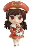 NEW Dragon Nest Nendoroid Irine non-scale ABS & PVC painted Action Figure F/S