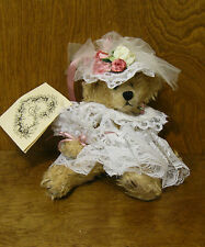 Tilden Manor Originals CYNTHIA Fashioned in USA, jointed, NEW from Retail Store