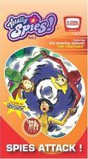 Vol. 3 [New VHS]