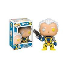 Funko pop Vynil X-Men cable