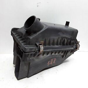 07 08 09 10 Dodge Caliber Jeep Patriot 2.4 L air cleaner box OEM 04891700AB