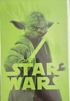 Star Wars #66 John Tyler Christopher JTC Yoda Negative Exclusive Variant, NM+