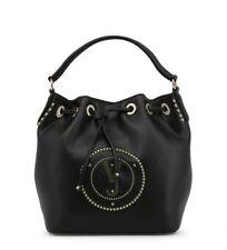 Logo Shoulder Bag Medium Bags & Handbags for Women