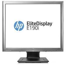 Écrans d'ordinateur HP 5:4