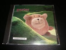 Parachute by Guster (CD, Nov-1995, Ocho Mule) Brand NEW factory sealed