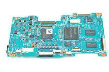 Nikon D300 Camera Main Board MCU Processor Replacement Repair Part DH3311