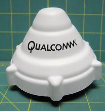 Qualcomm Globalstar Model GSP-1620 Packet Data Modem Antenna
