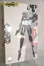 ThreeA 3A 1/6 Marvel - Black Widow Classic Edition Action Figure 4897056213623