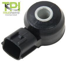 Ignition Knock Detonation Sensor TPI KNS1002 for Mercury Nissan Quest V6 3.3L
