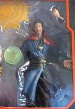 Marvel Legends MCU Studios First Ten Years Doctor Strange Three Pack Exclusive