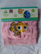 Disney Baby Strumpfhose * 62/68 * Rosa * Dorie* Motiv Nemo * Neu