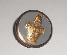 Pin's armée / insigne de béret transmissions (signé Coinderoux Paris)