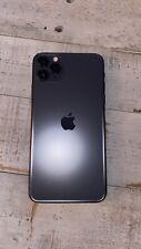 New listing Apple iPhone 11 Pro Max - 64Gb - Graphite(Unlocked) A2161 (Cdma + Gsm)