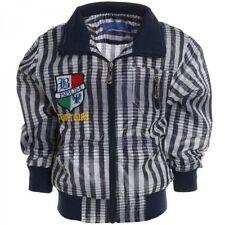 Mädchen-Jacken aus Baumwollmischung in Größe 104