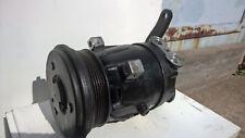 Klimakompressor für Opel C20NE wenig Kilometer