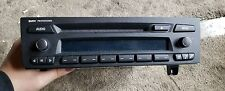 11 BMW 328xi am fm cd player 65129231946 9231946 ic# 51476  radio e90 e91 e92