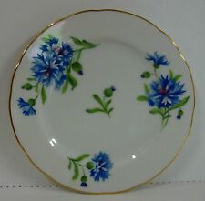 Rossetti MEADOW BELLE Bread Plate BEST More Available